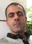 bahman, 32, London