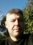 sergey, 47  , Gagarin