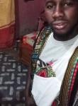 Doumou, 24  , Franconville
