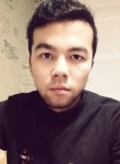 Xusniddin, 22, Saint Petersburg