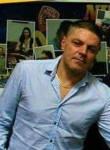 Carlo, 42  , Loano