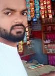 Kameshar, 18  , Pune