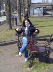 Olga, 37  , Odessa
