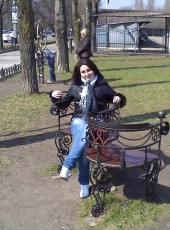 Olga, 37, Ukraine, Odessa