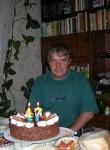 peter, 59  , Pernik