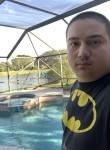 Brian, 20  , Lakeside (State of Florida)