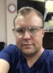 Billy, 42  , Calgary