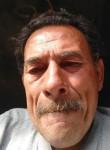 Edward Ochoa, 54  , Colton