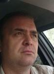 Igor, 57  , Nizhniy Novgorod
