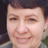 Galina, 47  , Warsaw