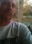 cary, 56  , Memphis