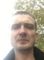 Evgeniy , 30, Russia, Losino-Petrovskiy