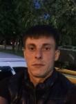 Aleksey, 26  , Novominskaya