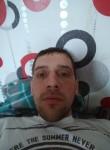 Dmitriy, 30, Novosibirsk