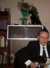 Dan, 41, Ukraine, Kramatorsk