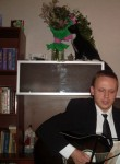 Dan, 42, Kramatorsk