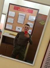 Aleksey , 21, Armenia, Gyumri