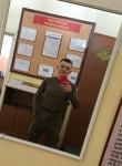 Aleksey , 21  , Gyumri