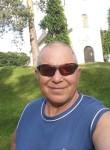 Valeriy, 56  , Jelgava