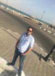 samehsamo, 36, Cairo