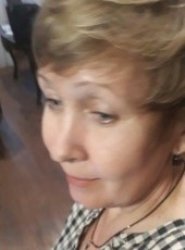 Tatyana, 59, Russia, Kurgan