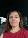 Marina, 41, Tyumen