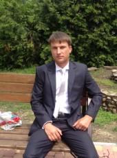Dim, 34, Russia, Noginsk