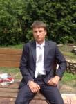 Dim, 34, Noginsk