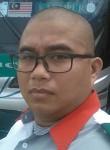 Wan, 32  , Kampung Baharu Nilai