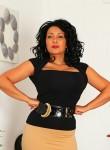 Rihana Clement, 37  , Dallas