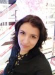 Леди Диана, 29 лет, Бишкек