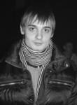 Anton, 25, Rostov-na-Donu