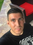 rustam, 35, Ufa