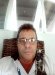 Marcio, 47  , Sao Jose do Rio Preto