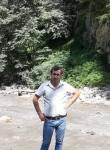 Sahin, 29, Baku