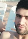 Mukhammad, 25  , Dushanbe