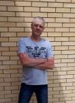 Andrey, 41  , Aleksandrovskoye (Stavropol)