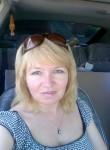 Lina, 56  , Ryazan