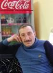 Artur, 42  , Terbuny