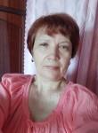 olga, 59  , Ukrainka