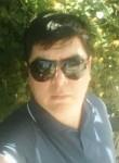 Magamed, 34  , Kulob