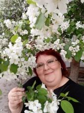 pyshechka, 56, Russia, Omsk