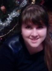 Katerina, 22, Ukraine, Kiev