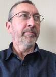 herman, 58  , Zonhoven