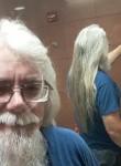Evilpop, 52  , Schenectady