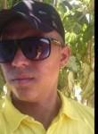 Denivan , 30  , Brumado