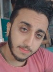 Bebo, 23  , Alexandria