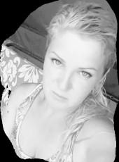 Galina, 34, Россия, Динская