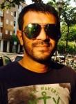 Irfan ch, 35  , Getafe