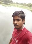 Ajay Kumar, 18  , Kumbakonam
